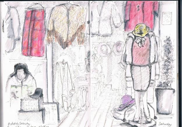 Sketch Cov2